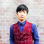 星野源の人気曲ランキングTOP10!個人的おすすめソングも紹介!