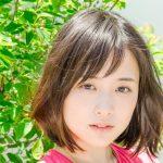 大原櫻子の人気曲ランキングTOP10!ファンおすすめ曲も紹介