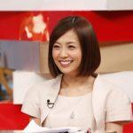 小林麻耶と市川海老蔵の怪しい写真!好きで浮気関係から結婚か?