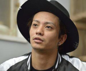 田中聖の元カノのグラビアアイドルは誰?薬物逮捕など振付師が暴露?