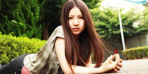 阿部真央の人気曲ランキングTOP10!恋愛曲や泣ける曲などおすすめがたくさん