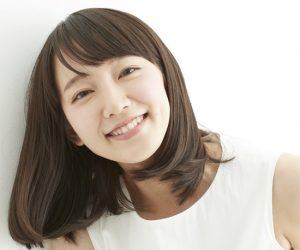 吉岡里帆の彼氏が途切れないのは15歳からと公表?EXILEの誰と熱愛発覚?