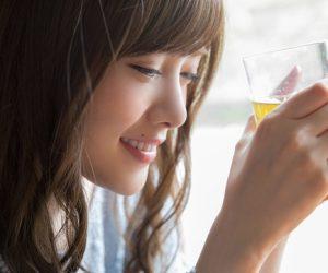 白石麻衣の卒業は東京ドーム?理由や卒業後の活動はどうなる?