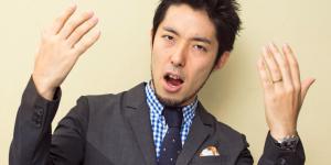 中田敦彦、松本人志に噛みつく決着は吉本退社・解雇で消されるか?