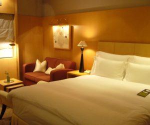 ディズニーランドホテルが安い時期は?安い日や安い部屋に予約したい