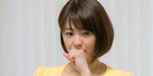 小林麻耶が海老蔵と同居で入り浸りか?再婚しそうと噂の真相は?
