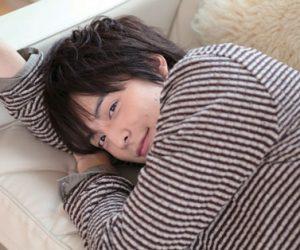 小池徹平の彼女は現在 小林夏子?元カノは伊藤千晃でプリクラ写真も流出?