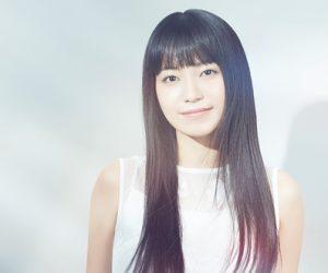 miwaの人気曲ランキングTOP10!個人的おすすめ曲も紹介