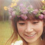 YUKIの人気曲ランキングTOP10!個人的おすすめ曲も紹介