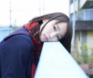 吉岡里帆の彼氏は佐藤健だと熱愛発覚?私服とすっぴん写真がスクープ
