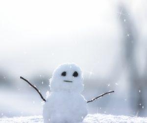 冬に聞きたい曲ランキングTOP15!恋愛、アップテンポ、バンドなど