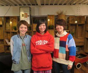 SHISHAMOの人気曲ランキングTOP10!個人的おすすめ曲も紹介