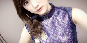 樋口日奈は姉妹で美人!カップ・胸のサイズを水着グラビアで検証
