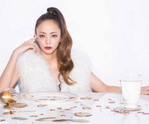 安室奈美恵が引退発表!理由、原因や真相は?引退後の仕事は別の道?