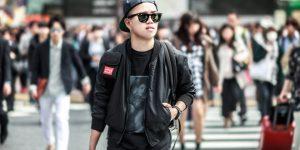 レコ大2017新人賞NOBUの経歴や出身、本名…誰?S社長の出来レースと噂が
