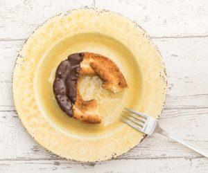 ダイエットは食事制限なしで痩せる簡単な方法!効果的に見た目が変わる成功体験