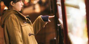 冬BBQは女性なら服装は大事!動きやすい服装&おしゃれなアウターは?