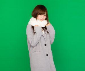レディースのニット帽コーデはおしゃれ可愛い!女性の冬の人気ファッション